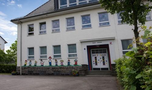 josefschule_lendringsen_004